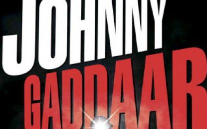 Imgineindia: nova oportunitat per veure 'Johnny Gaddaar'