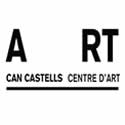 Centre d'art Can Castell Sant Boi