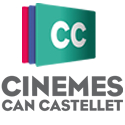 Cinemes Can Castellt