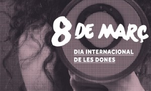 DiaDones2015