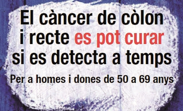 cancer_colon
