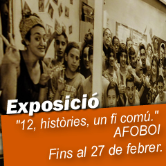 15_postal__expo_afoboi_01