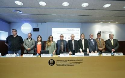 Demanda de millores de mobilitat a la plana del delta del Llobregat