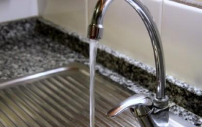 L'Ajuntament de Sant Boi informa que la qualitat de l'aigua està garantida