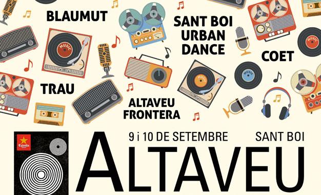 Altaveu2016