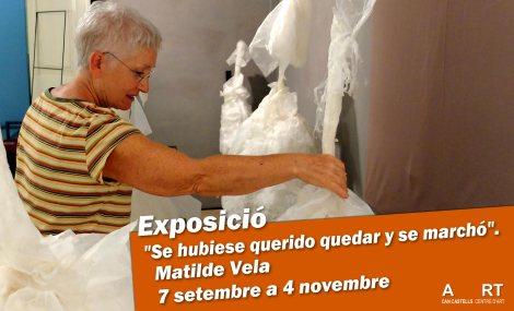 16_postal_matilde_vela__01