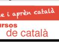 Oberta la inscripció per als cursos de català per adults