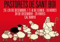 Agenda de Nadal 2016 a Sant Boi