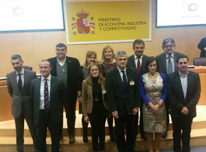 Consell Rector Red Innpulso 2