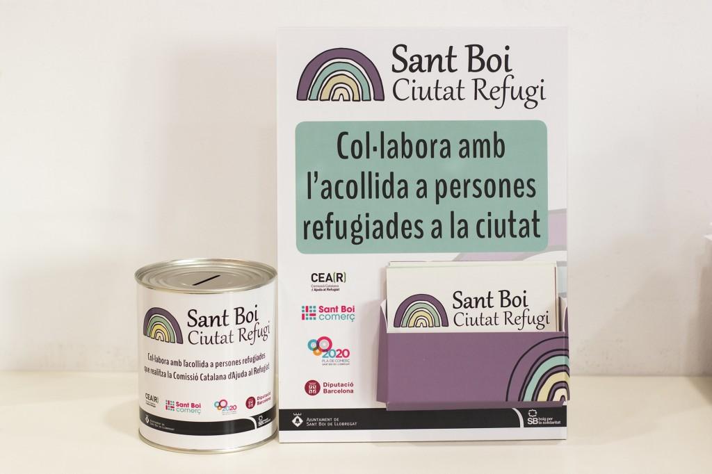 campanya-refugiats