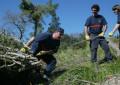 Sant Boi s'adhereix al Clúster de la Biomassa de Catalunya