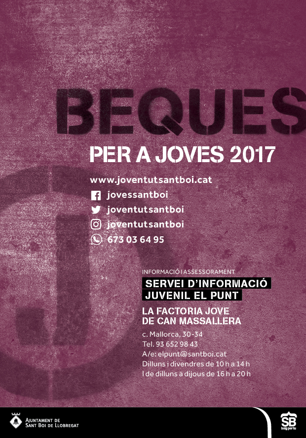 beques-2017