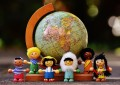 Dia Internacional dels Drets de la Infància