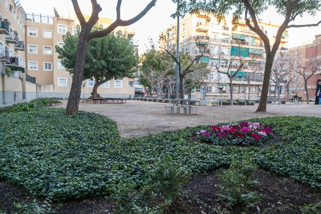 Plaça focs de Sant Joan-630x420