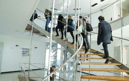 CoBoi es reformula com a Laboratori d'Innovació Social