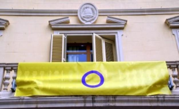 L'Ajuntament de Sant Boi commemora el Dia de la Solidaritat Intersexual