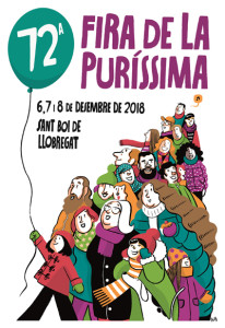 purissima2018