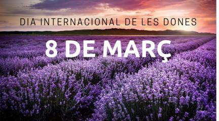 dia-internacional-dones-2019