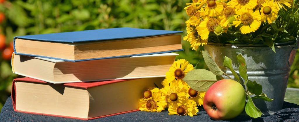 apple-books-close-up-261768