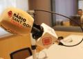 Ràdio Sant Boi comença una nova temporada apostant per la proximitat