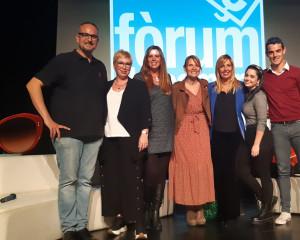El 15è Fòrum del Comerç de Sant Boi presenta experiències locals d'èxit en l'era de la 'revolució digital'