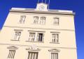 El Ple municipal reclama que no es traslladin els jutjats locals de violència de gènere