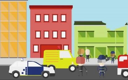 Conveni per reforçar l'atenció a situacions d'urgència i emergència social