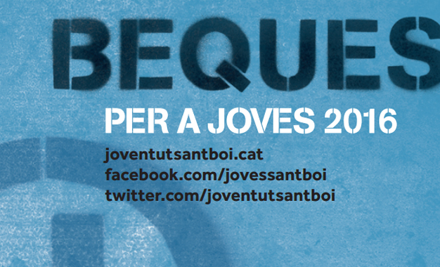 beques_joves2016