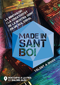 made-in-sant-boi