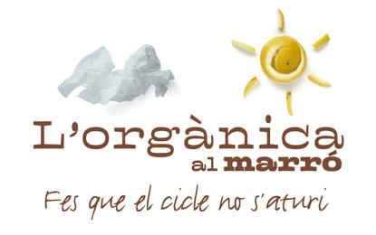 Campanya per millorar la recollida de residus orgànics