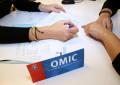 Nous punts d'atenció de l'OMIC als barris