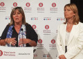 Resposta conjunta dels ajuntaments a Endesa sobre la pobresa energètica