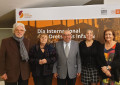 Síndics i síndiques signen un manifest conjunt pels drets de la infància